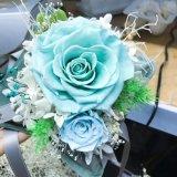 Wholesale Fashion Design Hot Selling Customized Car Flower Sachet