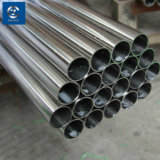 Factory Wholesale 2 Inch Stainless Steel Pipe Fittings