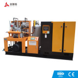 Manufaoture Direct Price Screw Air Booster Compressor