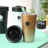 Wholesale Hot Selling 450ml Coffee Mug Promotion Car Mug Gift Auto Mug