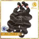 New Arrival Factory Price 100% Malaysia Full Cuticle Virgin Remy Human Body Wave Hair