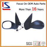 Auto Spare Parts Mirror for Peugeot 206 ′98 (LS-PB-024)