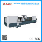 Aluminum Industrial Profile Processing Machine: Compound Machining Center Lw-a