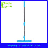 Cleaning Tool Hot Selling Microfiber Flat Mop