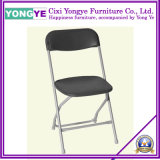Rental Event Furniture/Stackable Hotel Chair/Stacking Banquet Chairs