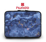 Neoprene Laptop Sleeve 15.6 Computer Bag 10 11.6 13.3 14 15.4 17.3 Inch Handle Laptop Bag