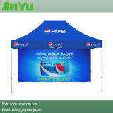 3m*4.5m Canopy Advertising Tent for Events