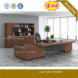 Reduce Price Waiting Place GS/Ce Approved Office Furniture (HX-8NE018)