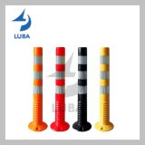 Durable Road Safety Products Warning Posts