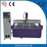 Ce Customed Vertical Spindle CNC Router