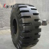 26.5-25 Tire, Loader Tire 26.5-25