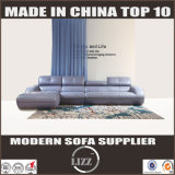 New Design Moden Style Home Furniture Sofa Set