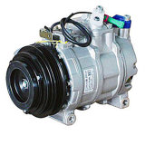 Sanden compressor Manufacturers & Suppliers, China sanden