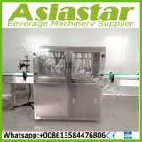 Ce ISO Plastic Bottle Glass Bottle Air Drying Machine