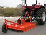 25-40HP Tractor Mower/ Finishing Mower/Rotary Grass Mower Machine /Agricultural Lawn Mower/Lawn Mower /SL-140/9gx-140