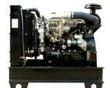 Isuzu Technology Diesel Engine for Marine/Generator/Water Pump/Fire Pump
