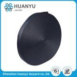 High Tenacity Polyester Webbing for Safety Belt