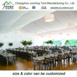 Factory Price Customized Marquee Wedding Event Party Tent for Sale