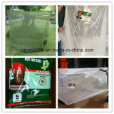 Insect Stopping Premium Malaria Deltamethrin Impregnate Anti Mosquito Netting