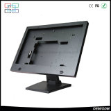 12-17 Inch Touch Screen Monitor Cabinet Accessories