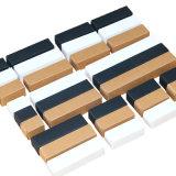Multi Purpose Cheap Kraft Paper Box Packaging in Stock