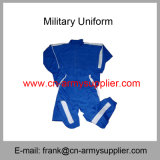 Police-Military Training Uniform-Army Sports Uniform-Military Track Suits