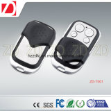 RF Universal Remote Control for Garage Door 315/433/868MHz Remote Control