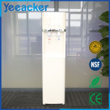 Graceful RO Hot Cold Water Dispenser Price