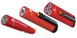 Aerosol Nano Particles Portable/Car Fire Extinguisher