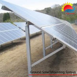 Solar Energy Ground Mounting System Brackets Products (SY0426)