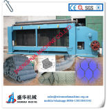 Gabion Making Machines Make Welded Gabion Basket
