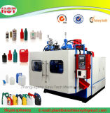 1-5L HDPE Plastic Bottle Blowing Making Machine