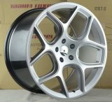 Convance Rays Alloy Wheel/Rim
