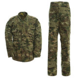 Good Price Multicam Combat Military Tactical Clothing