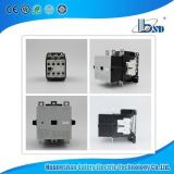 China Supplier Wholesale 3TF 3p 380V AC Contactor