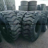 23.5-25 26.5-25 29.5-25 Bias OTR Tyre for Loder