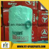 High Quality Diesel Crane Engine Parts Fuel Filter FF5612