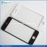 Wholesale New Front Panel Touch Screen Glass for iPhone 5/5s/5c/Se