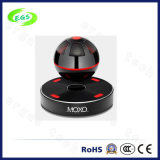 New Style Wireless Bluetooth Portable Super Bass Magnetic Levitation Speaker