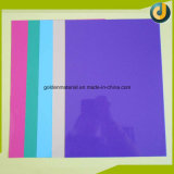 Cheap Price Wholesale PVC Sheet Binding Cover Export with SGS