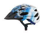 City Bike Racing Helmet for Adult (VHM-045)