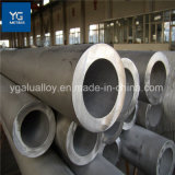 16mm Specification Stainless Steel Tube 304 Thin Wall Welded Product Pipe