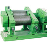 Natural Rubber Processing Machinery with Ce ISO Certification