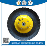 13X5.00-6 Pneumatic Rubber Wheel Air Filled Tire