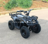 Newest Mini 48V 1000W Electric ATV for Kids