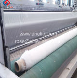 PP Polypropylene Pet Polyester Continuous Filament Woven Geotextile