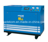 Stationary Electric Oil Inject Rotary Industrial Air Compressor (K3-08D)