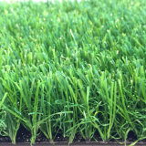 20mm Height 18900 Density Ladm310 Indoor Outdoor Landscaping Decoration Artificial Grass Carpet
