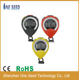 Best-Selling Professional Digital Stopwatch