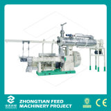 Porket Pellet Machine Price Using in Farm